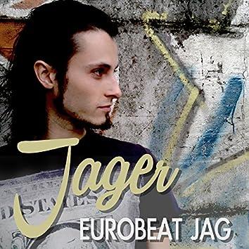 Eurobeat Jag