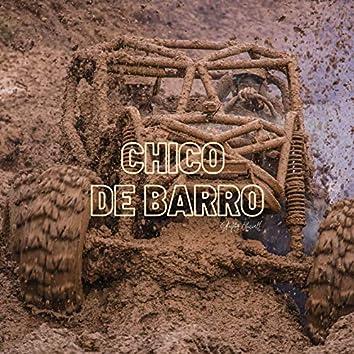 Chico De Barro
