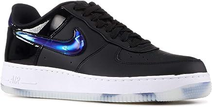 half off b1df6 fd03f Amazon.com: Nike PG 3 - PlayStation 3: Video Games