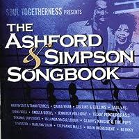 Ashford & Simpson Songbook by VARIOUS ARTISTS (2007-05-15)