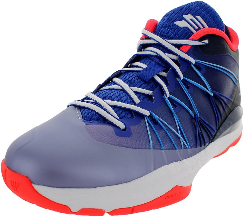 Nike Herren Air Max Trainer 1 Amp Fitnessschuhe: