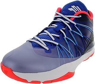 7784a29022637b NIKE Jordan CP3 VII AE Basketball Shoes