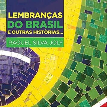 Lembrancas do Brasil e Outras Historias