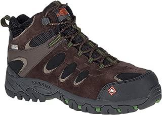 bazalt boots