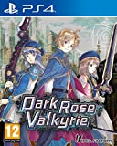 Dark Rose Valkyrie PS4 (New)