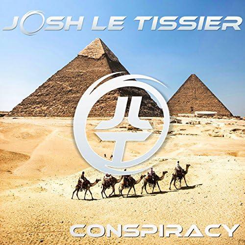 Josh Le Tissier