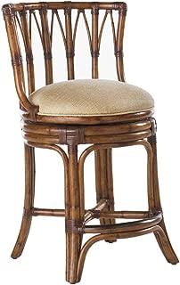 tommy bahama outdoor bar stools