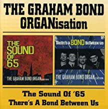 The Sound of 65 / There's a Bond Between Us