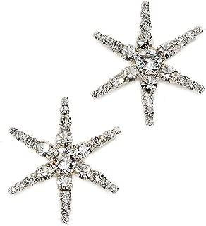 Women's Polaris Earrings