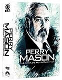 Perry Mason: The Complete Movie Collection (15 Dvd) [Edizione: Stati...