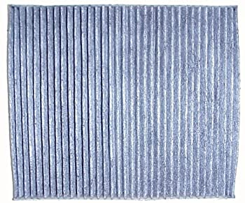 PTC 3046C Cabin Air Filter