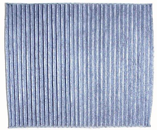 04 silverado cabin air filter - 5