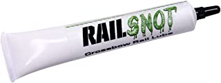 .30-06 Outdoors Rail Snot Xbow Rail Lube