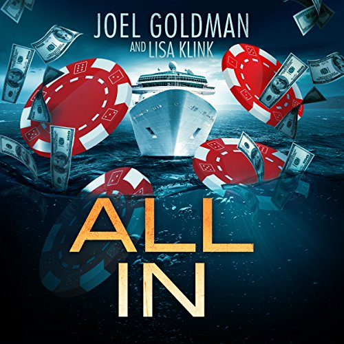 Couverture de All In