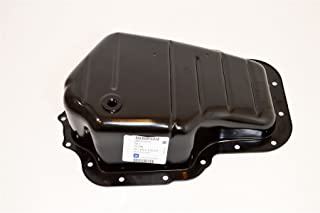 Suchergebnis Auf Für Motorteile Leader Specialist Components Motorteile Motor Auto Motorrad