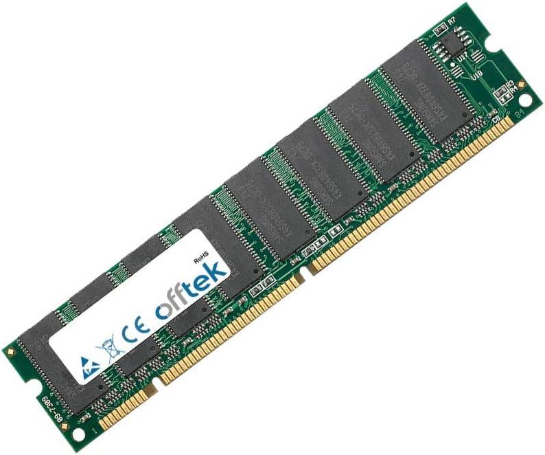 online shop OFFTEK 512MB Replacement Regular discount RAM Memory MSI Microstar 8 Hestia for