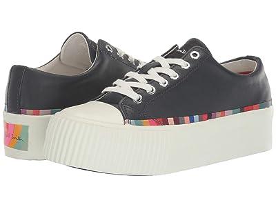 Paul Smith PS Miho Sneaker (Dark Navy) Women