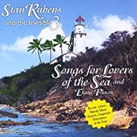 Songs for Lovers of the Sea and Exotic Places (2002-07-26)
