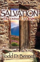 Salvation: The Covenant Journey