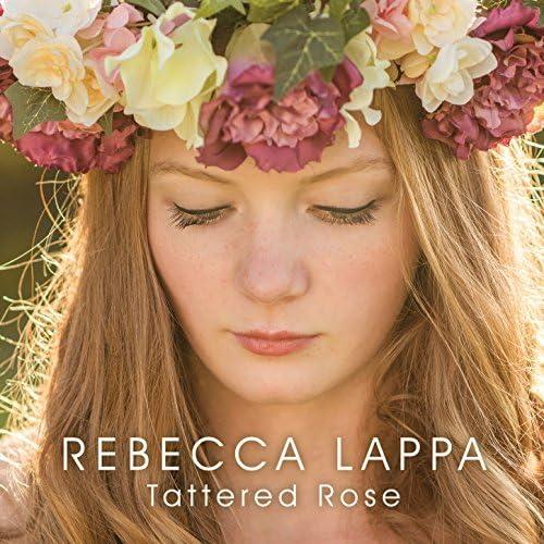 Rebecca Lappa