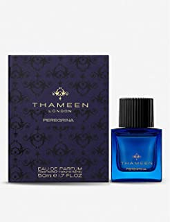THAMEEN Peregrina eau de parfum 50ml Unisex