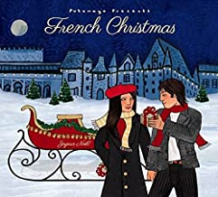 Best putumayo presents french christmas Reviews