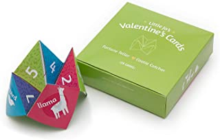 Best funky chicken card game Reviews