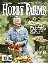 Best hobby farm magazine Reviews
