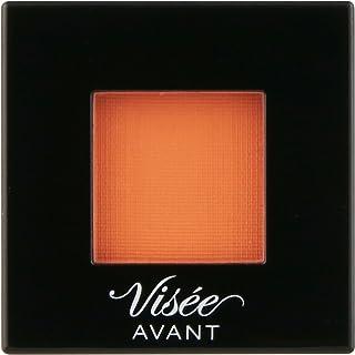 ヴィセ アヴァン シングルアイカラー ORANGE 036 1g