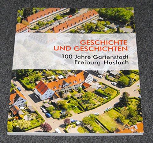 lidl haslach freiburg