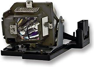 HFY marbull BL-FP180D/de. 5811116037-S quemador de l¨¢mpara Bombilla para proyector con Phoenix Original Alta Calidad con jaula para OPTOMA DS31 DS317 EX522 EX532 ds219 DX617 es526b tx532