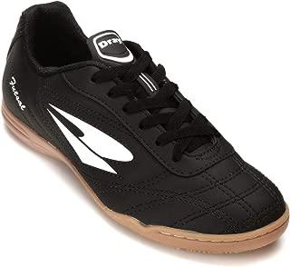 Moda - Preto - Esportivos / Calçados na Amazon com br