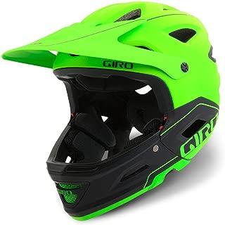 Giro Switchblade MIPS MTB Helmet, to Giro Switchblade MIPS Mountain Bike Helmet