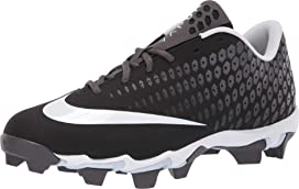 43221075a8f5 Nike Force Zoom Trout 5 Pro MCS at Zappos.com