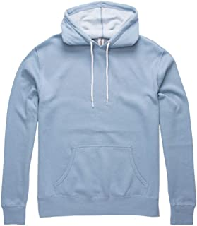 Independent Trading Company Khaki Hoodie