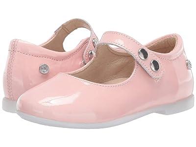 Naturino Ovindoli SS20 (Toddler/Little Kid) (Pink) Girl