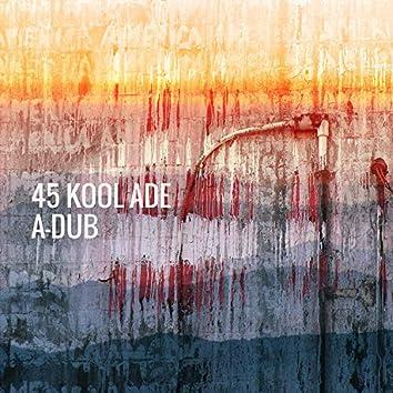 45 Kool Ade