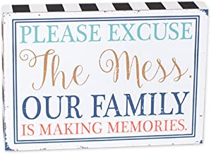 Best making memories sign Reviews