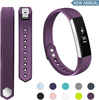 Best wristband fitbit alta Reviews