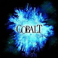 COBALT (初回限定盤)