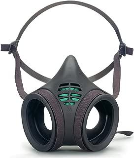 8002 Half Mask