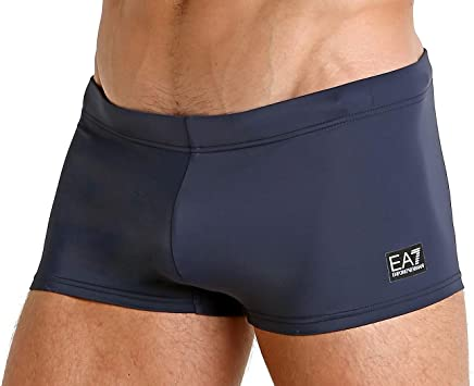 Emporio Armani Swimming Trunk EA7 Art: 901001 9P705