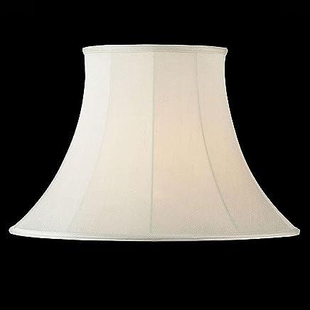 4f0e5edcd0 Amazon.co.uk: Floor - Lamp Shades / Lamps: Lighting
