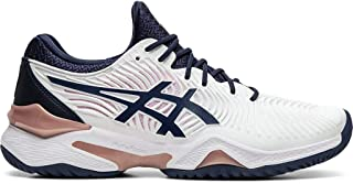 ASICS Court FF 2 Women's Running Shoe