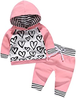 Best fancy baby girl clothes Reviews