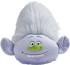 Pillow Pets Guy Diamond - DreamWorks Trolls Plush