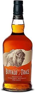 Buffalo Trace Bourbon, 700 ml