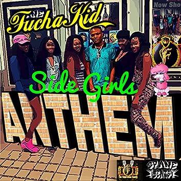 Side Girls Anthem