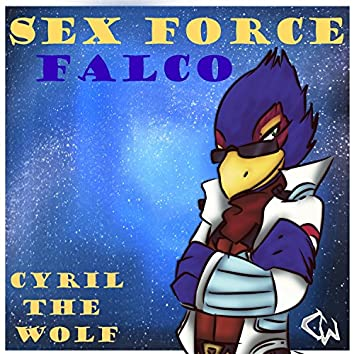 Sex Force Falco