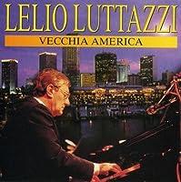 Vecchia America by Lelio Luttazzi (2008-08-05)